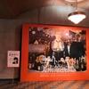 あまり期待していなかったせいかすごく良かった美術展2つ(コートールド美術館展 魅惑の印象派@東京都美術館& サントリー芸術財団50周年 黄瀬戸・瀬戸黒・志野・織部 -美濃の茶陶@サントリー美術館