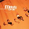 青木孝明『melody circle』