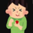 毒親⁉️毒妻⁉️毒姉⁉️日記!