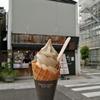 【スイーツ】 中町カフェ 茜里|長野県松本市
