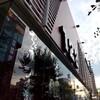 10月8日 横浜駅前123横浜西口店他パチンコ店密集地帯をまわってきました