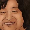 【人物】表現できることを試行錯誤する:葉加瀬太郎【自分の音色】