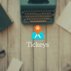 タイピングが楽しくなる!Macの打鍵音カスタマイズアプリ「Tickeys」