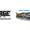RAGE shadow verse BRIGADE OF THE SKY の振り返り