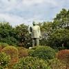 【鹿児島人オスス】めいっぱい鹿児島を満喫できる1泊2日コース!