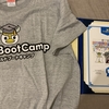 FJORD BOOT CAMPを卒業できました!!