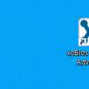 Designer から「xoBlos クライアント」への移行