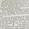 半年の独学で英検準1級(新形式)に合格した勉強法④-大問2対策-