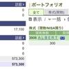 40万円から脱サラ目指してみた。 2018/2/23