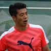 鈍足だった岡崎選手、サッカー日本代表躍進の陰には、杉本龍勇の「走り方」の進化があった!について