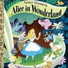 Alice in Wonderland ~ In a World of my Own (Spanish)スペイン語