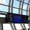 【搭乗記】ANA1227 SDJ-CTS Y 仙台から札幌へ