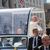 【疑問】ローマ教皇という立場は、聖書で定められたものなのか