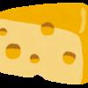 【令和版チーズはどこへ消えた?】右肩下がりの令和経済を生き抜く考え方【ほぼ雑記】