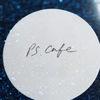 オーダーするのにどれぐらい時間かけるの?っていうくらいメニュー選びに迷った、シンガポールのPS.cafeでインスタ映えするランチを食べてきた。