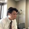 板橋区都市計画審議会にて東京都市計画の原案が示される