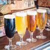 【オススメ5店】祇園・先斗町(京都)にあるビールが人気のお店