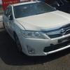 平成24年 AVV50 カムリ HV 部品取り車あります!!! リサイクルパーツを販売しています