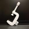 3Dプリンターで便利グッズを自作してみる 〜その4〜