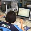 山形市立出羽小学校「やるKey」校内説明会 レポート(2017年9月5日)