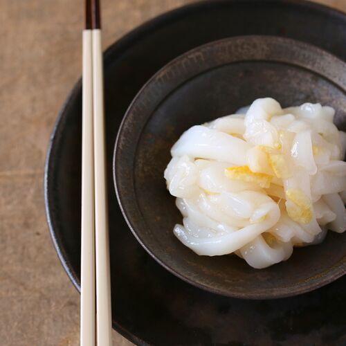 「天ぷらのひらお」風の塩辛レシピ、「酩酊! 怪獣酒場2nd」第13話、籠城メシレシピが便利、「梅ジソじゃこのふりかけ」レシピほか 先週の人気記事ランキング