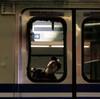 台北で列車爆発、乗客ら25人負傷 不審な男の特定急ぐ