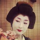 井嶋ナギの日本文化ノート