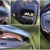 WITB|谷原秀人|2017年3月23日|WGC-Dell Technologies Match Play