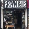 美味しいチャイが飲める「フランキー」☕️