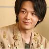 中村倫也company〜「世界ネコ歩き・座談会付・・しかも上映後って、有り難いです。」