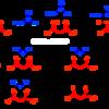 Narasaka-Prasad還元は1,3-シンジオールを与えるジアステレオ選択的な還元反応