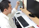 【コラム】自宅でできる!IT系の情報収集のポイントとは?