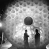 ザ・サンダーボルツ勝手連 [The Cosmic Web Imager 宇宙の連絡網イメージ化機器]