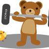 リオオリンピックでメダル獲得の「重量挙げ」。ルールがわからなかったので調べてみる