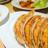 ベトナムで大阪王将の餃子を食う