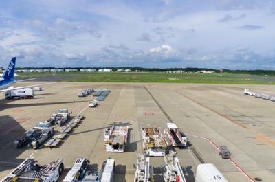 【タイ旅行記#11】タイの空港は物価超高いよ。そして無事に帰国しました!
