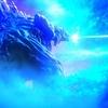 『GODZILLA 怪獣惑星』アニゴジのネタバレ感想と考察