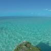 俺が宮古島諸島の素敵スポットを2箇所紹介する話。