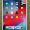 iPad mini 2からiPad mini 4へ引越し