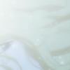 ONE PIECE(ワンピース) 307話「砲火に沈む島! フランキー無念の叫び」
