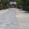 ゴールデンウィーク直前の鎌倉‼️これが鎌倉⁉️