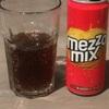 mezzo mix ~ドイツで発見した謎の清涼飲料水~