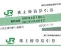 JR東日本の株主優待:東京-金沢も指定席券売機で使えて,普通車2470円引,グリーン車4050円引