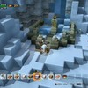 【DQB2】ムーンペタの氷のビルダーパズルの正解と答え【ドラクエビルダーズ2攻略】
