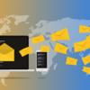 Gmail のバックアップと復元方法