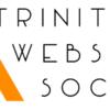 「Trinity Website Society」を実践してみて…。