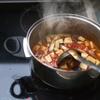 男性育休中に作った料理をレシピサイトに投稿してみた(育休75日目)