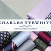 Why you should use Charles Tyrwhitt Discount Codes