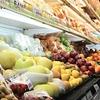 ダイエット中の食べ物はメリットデメリットを知って自分で判断しよう【意識を変えるtips】