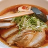 【食べログ】透き通ったスープが魅力!関西のオススメラーメン3店舗をご紹介します!